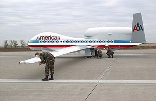 A CNN Reporter At The Scene States That There Is No Evidence 757 Hit Pentagon Watch This Video Clip